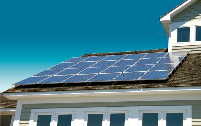 Consumer choice: the power behind California's new energy codes